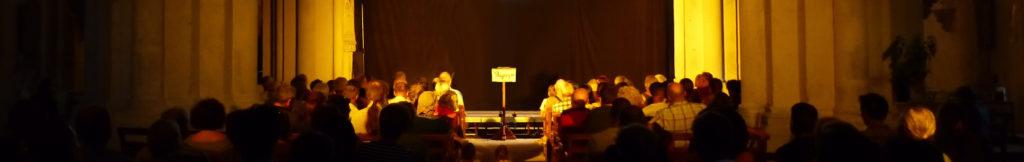 bannière concert Vagarem